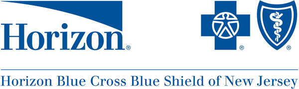 Horizon Blue Shield logo