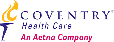 Coventry (Aetna Network) logo