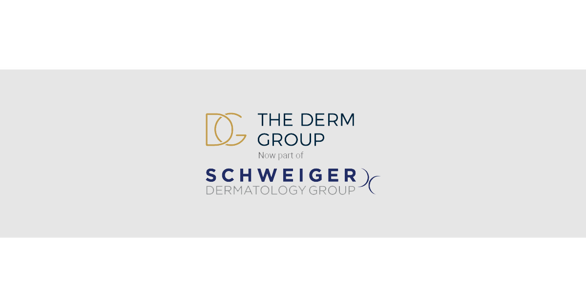 Welcome to The Derm Group in New Jersey